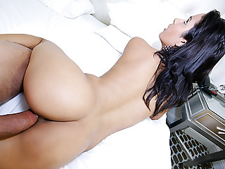 Soft core porn for free