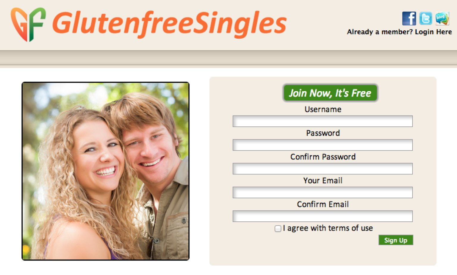 all dating sites available in jaraganahalli bangalore one