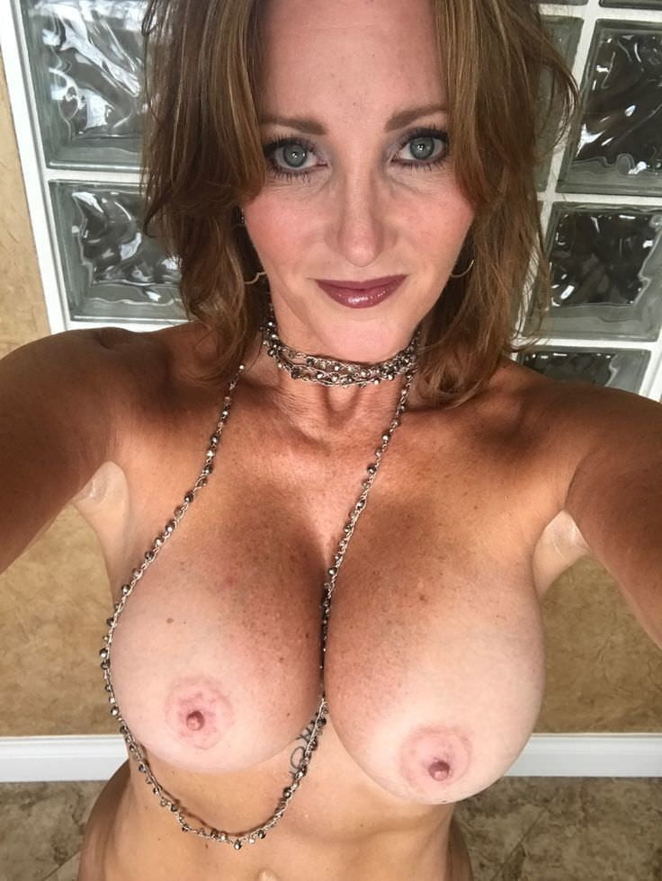 taylor dooley pictures nude