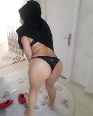 free nude shemale web cams