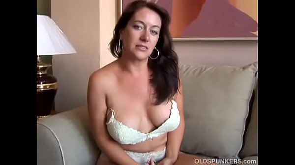 largest dicks pussy fucking clips