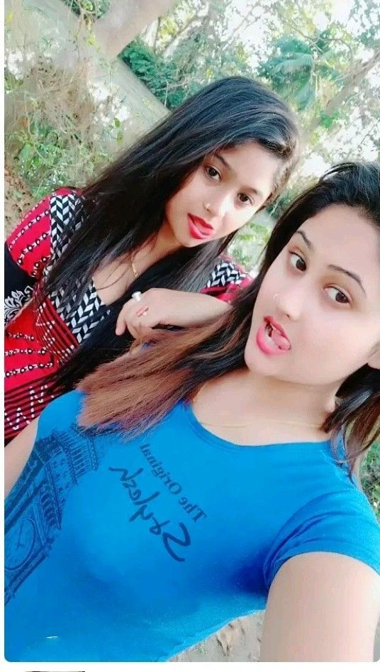 bengali porn aunty and girl