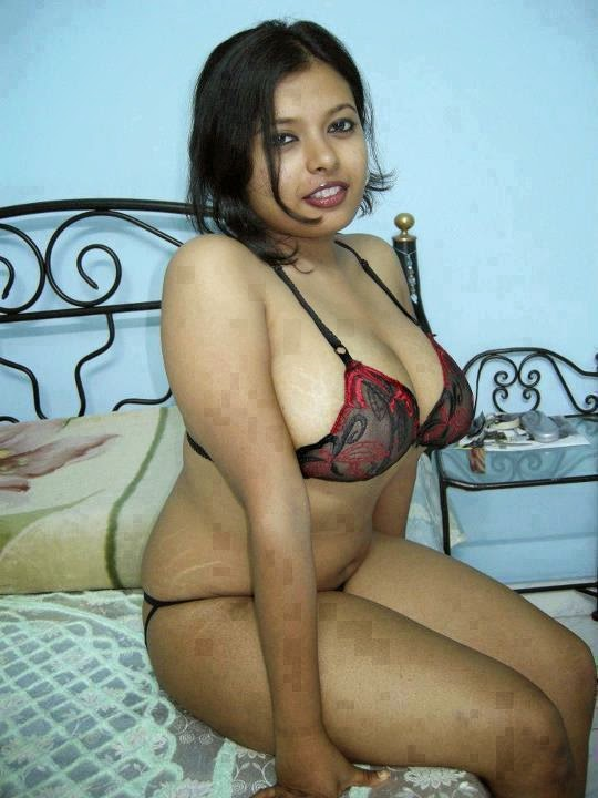 asian with black dick