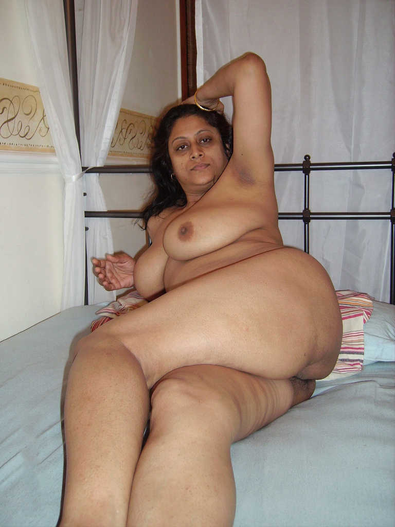 very hot naked women with vagines