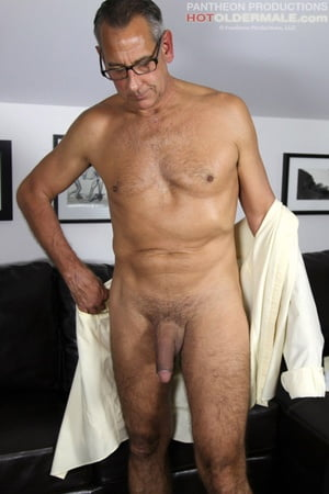 his first anal creampie