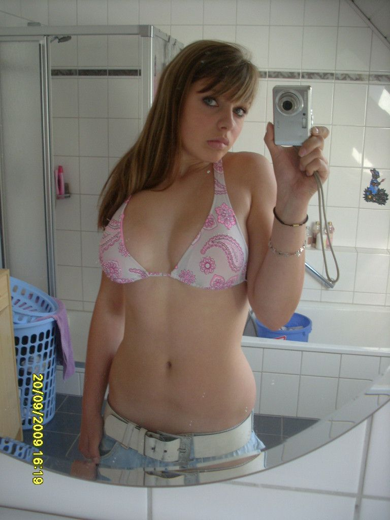 only webcam sex with married women in nakasongola