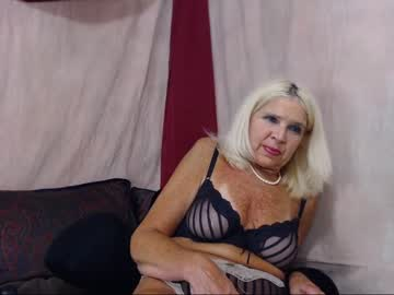 black pussy nad white dickporn clips