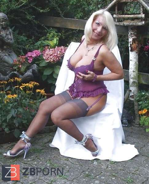 non subscription online dating in johannesburg