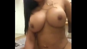 sexy naked sluts getting fucked