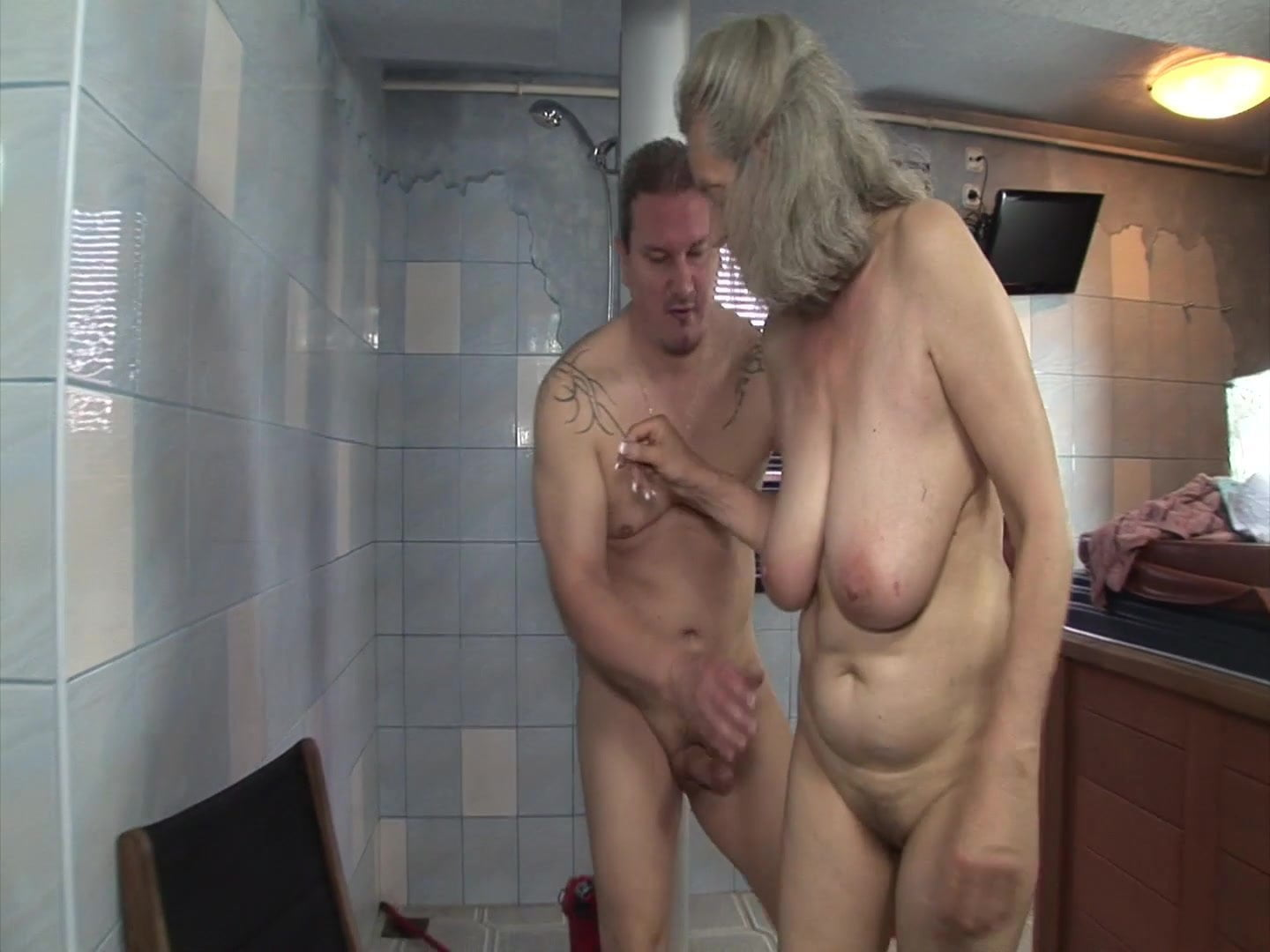 mature cheating wife porn