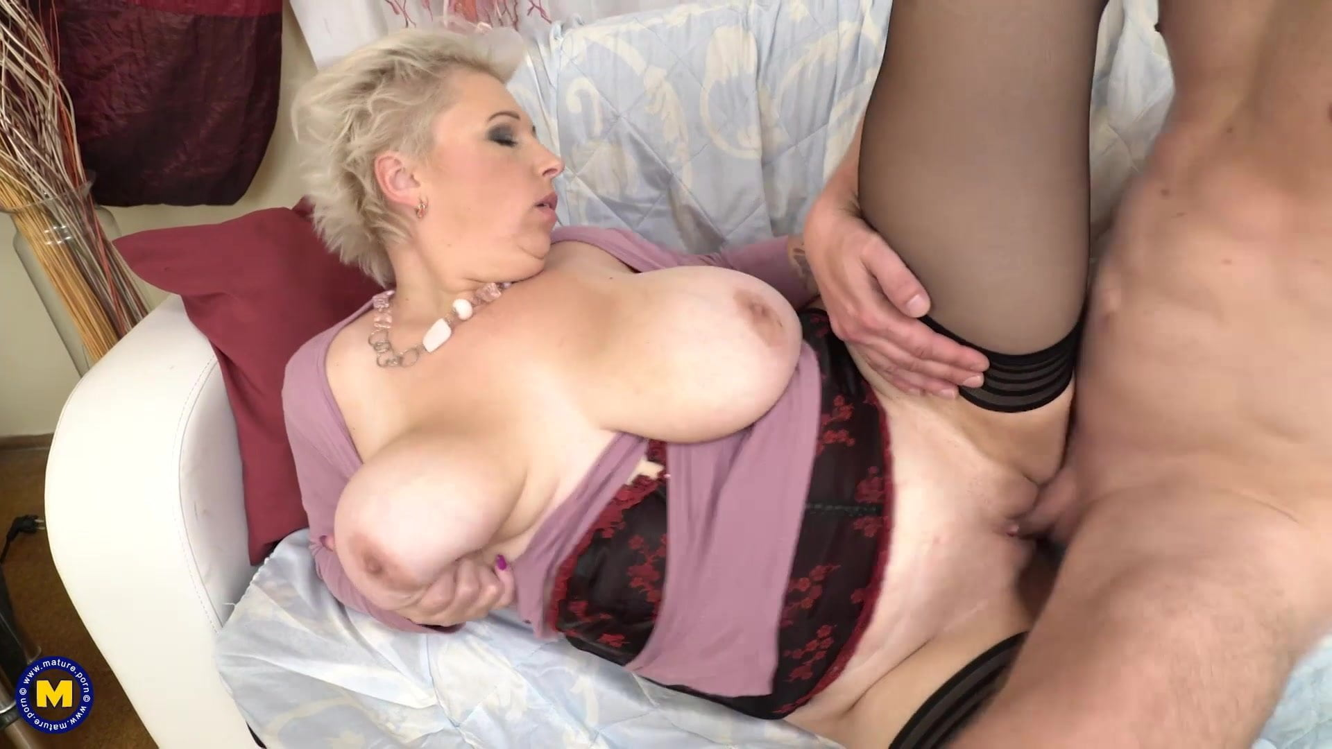 viva hot babes nude first time