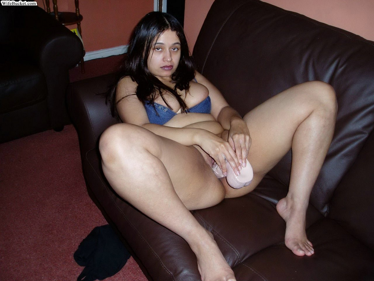 asian chick porn
