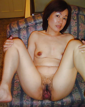 naked black males with asian females