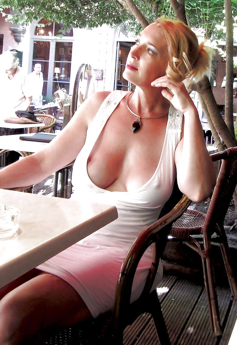adult amateur videos in canada