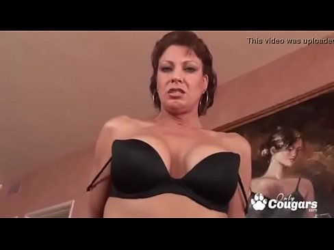 xxx mature forced to swallow cum