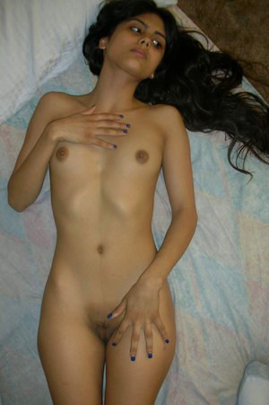 mexican girls anal stars